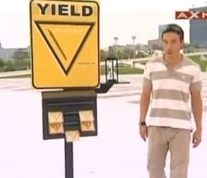 macau yield
