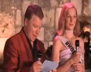 The amazing race asia 3 episode nine ranking miss congeniality publicscrutiny Image collections