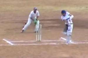 pune cricket 3