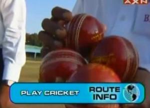 pune cricket
