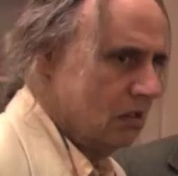 george senior