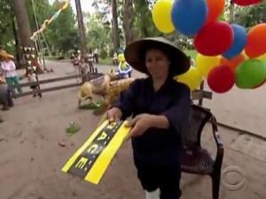 ho chi minh balloon 2