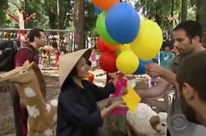 ho chi minh balloon 3