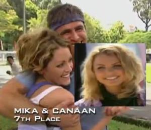 ho chi minh mika canaan 2