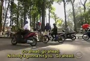 ho chi minh motorcycle 2