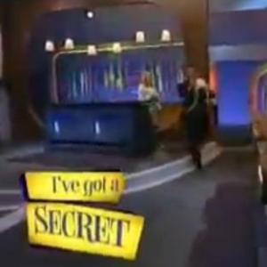 ive got a secret 2