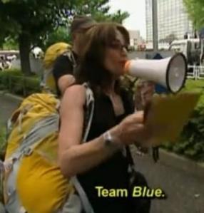japan blue 2