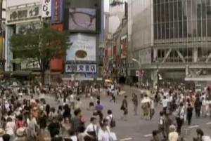 japan crowd 3