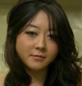 japan maria tiffany 3