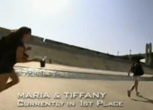 japan maria tiffany 6