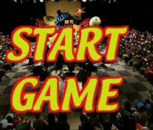 japan start game