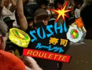 japan sushi 2