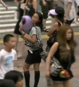 japan tourist 2