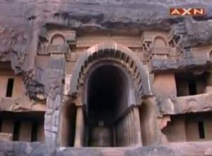 oman entrance
