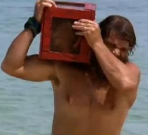 rupert boneham chest