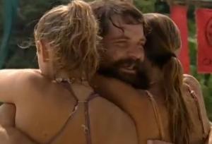 rupert boneham hug