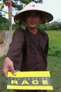 vietnam farmer 2