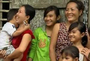 vietnam local 3