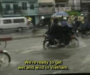 vietnam maria ho 3