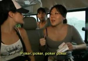 vietnam poker 2