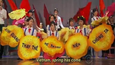 vietnam song 2