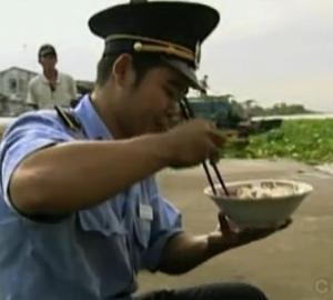vietnam soup 2