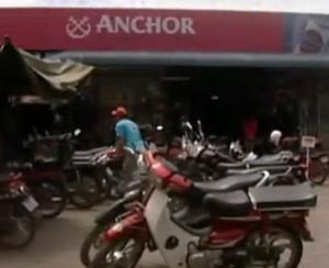 cambodia anchor