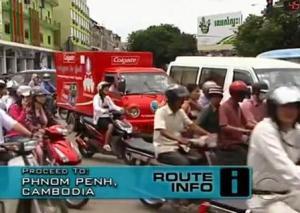 cambodia colgate