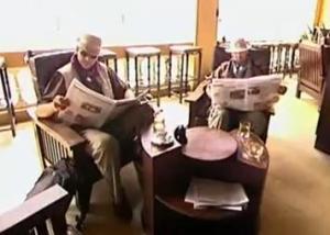 cambodia editor 2