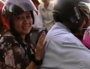 cambodia helmet 2