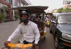 cambodia maria ho 3