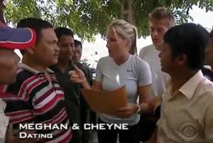cambodia megan cheyne
