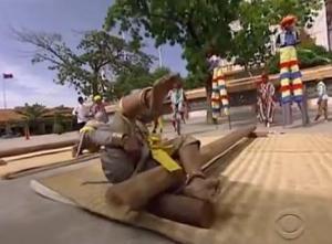 cambodia monkey 3