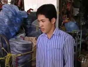 cambodia owner