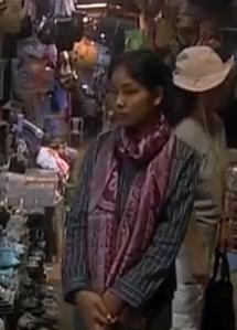 cambodia scarf 2
