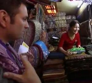 cambodia scarf 3