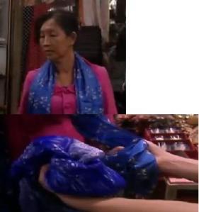 cambodia scarf