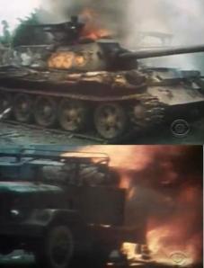 cambodia tank