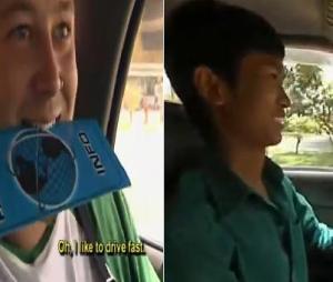 cambodia taxi 2