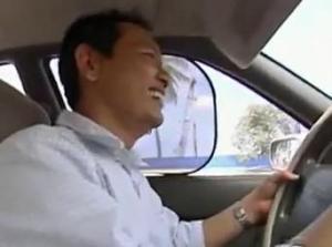 cambodia taxi 3