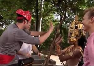 cambodia zev justin 15