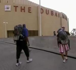 emirates globetrotters 3