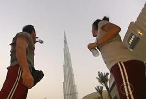 emirates lance keri 6