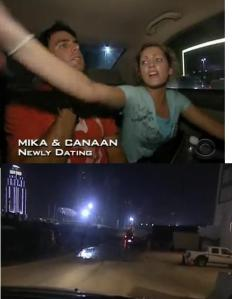 emirates mika canaan 2
