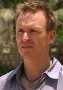 emirates phil keoghan