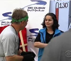 emirates ski dubai 5