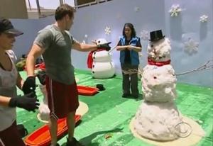 emirates snowman 10