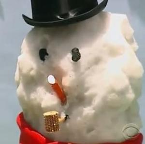 emirates snowman 8