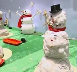 emirates snowman 9