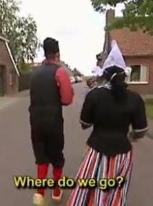 holland brian ericka 10